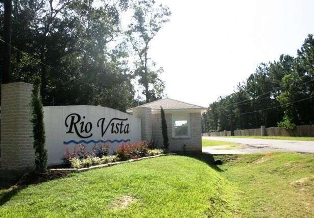 27708 Rio Blanco Drive, Splendora, TX 77372 (MLS #28621736) :: The Home Branch