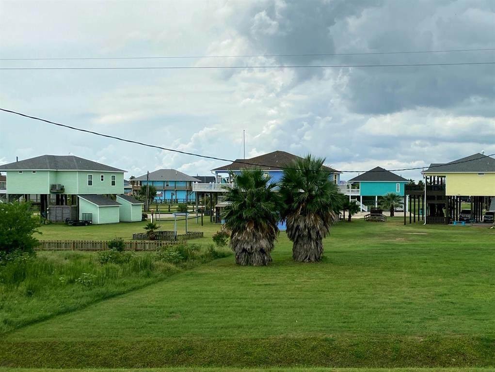 985 B Gulf Road - Photo 1