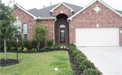 3311 Aberdeen Court, Bay City, TX 77414 (MLS #28900815) :: Texas Home Shop Realty