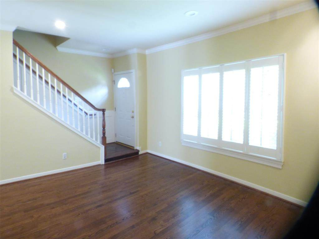 5955 Woodway Place Court - Photo 1