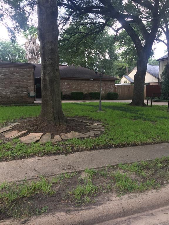 13002 Campos Drive, Houston, TX 77065 (MLS #28959208) :: Giorgi Real Estate Group