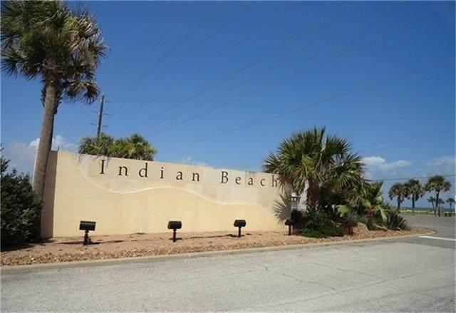 4126 Kiva Road, Galveston, TX 77554 (MLS #28980189) :: TEXdot Realtors, Inc.