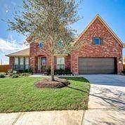 12530 Larkington Lane, Richmond, TX 77407 (MLS #29073194) :: Lerner Realty Solutions
