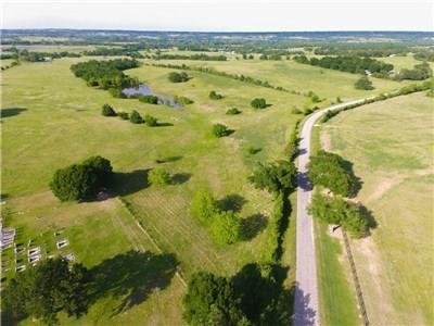 4609 Wiedeville Church Road, Brenham, TX 77833 (MLS #29084638) :: Texas Home Shop Realty