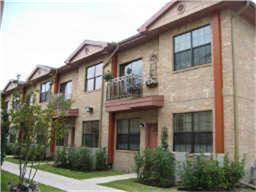 9400 Bellaire Boulevard #508, Houston, TX 77036 (MLS #29094474) :: Carrington Real Estate Services