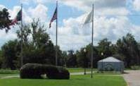00 Lariat Court, Angleton, TX 77515 (MLS #29113371) :: Ellison Real Estate Team