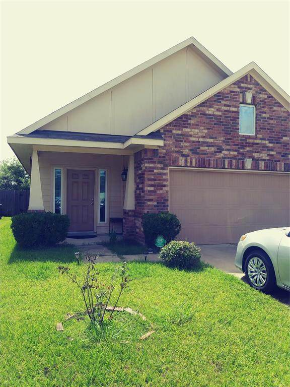 12814 Regal Oaks Bend Lane - Photo 1