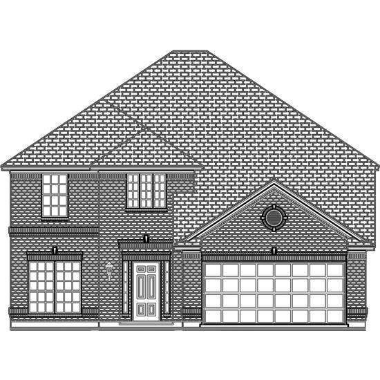 20907 Silver Lance Drive, Tomball, TX 77375 (MLS #29203661) :: Giorgi Real Estate Group