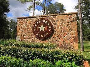 3B-15-11 Fire Sky Road, Huntsville, TX 77340 (MLS #29322286) :: My BCS Home Real Estate Group