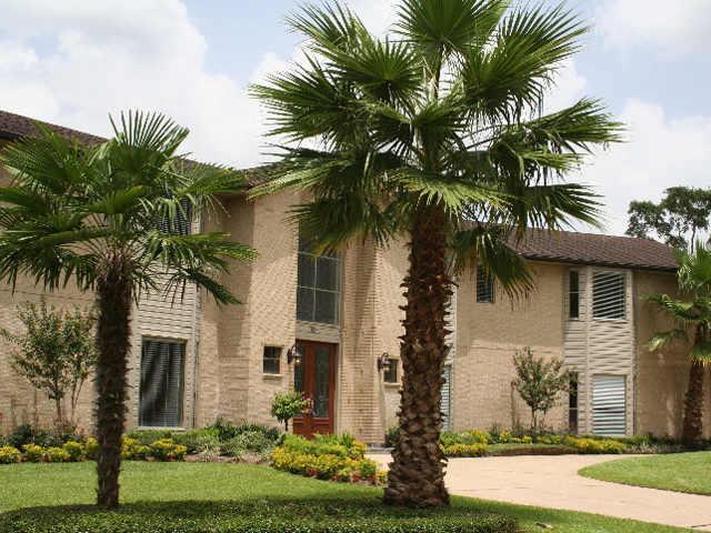 827 Plainwood Drive, Houston, TX 77079 (MLS #29325080) :: Caskey Realty