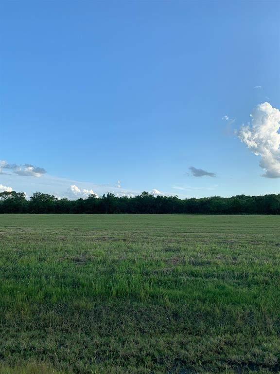 436 Pony Trail - Photo 1