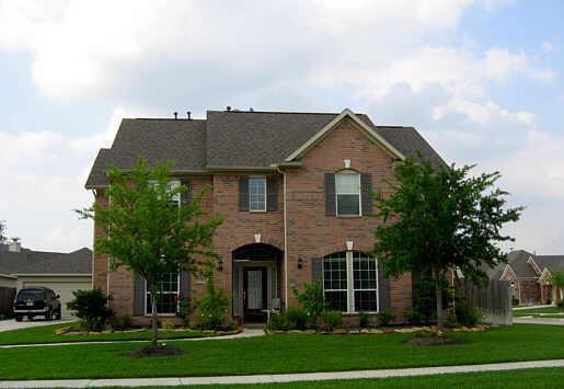 11502 Maple Falls Drive, Tomball, TX 77377 (MLS #29371710) :: Giorgi Real Estate Group