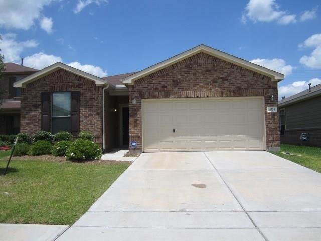 16334 Melody View Court - Photo 1