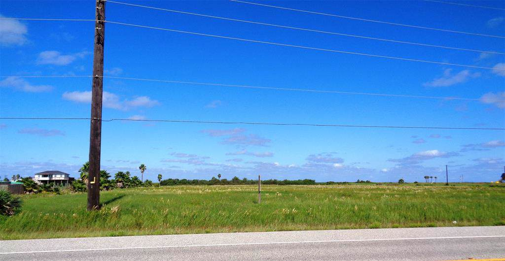 Lot 1(1-1) Seabird Acres - Photo 1