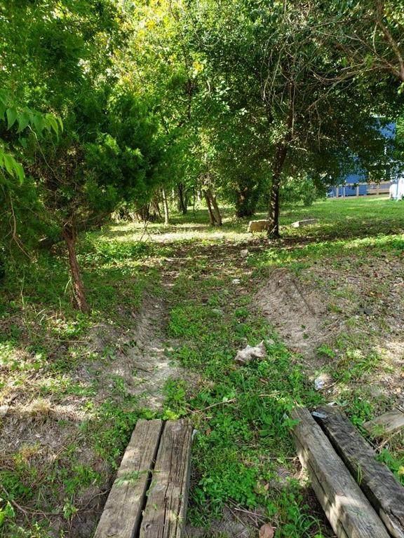 843 Lovers Lane, Houston, TX 77091 (MLS #29693565) :: Green Residential