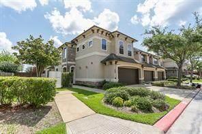 4214 Stonebridge, Missouri City, TX 77459 (MLS #29792302) :: Lerner Realty Solutions