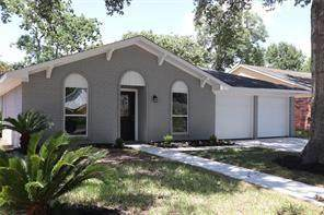11614 Triola Lane, Houston, TX 77072 (MLS #29795900) :: Ellison Real Estate Team