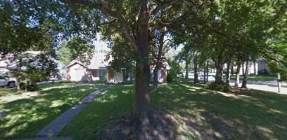 9602 Rocktree Drive, Houston, TX 77040 (MLS #30015239) :: The Heyl Group at Keller Williams