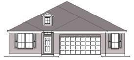 4234 Browns Forest Drive, Houston, TX 77084 (MLS #30036013) :: Texas Home Shop Realty