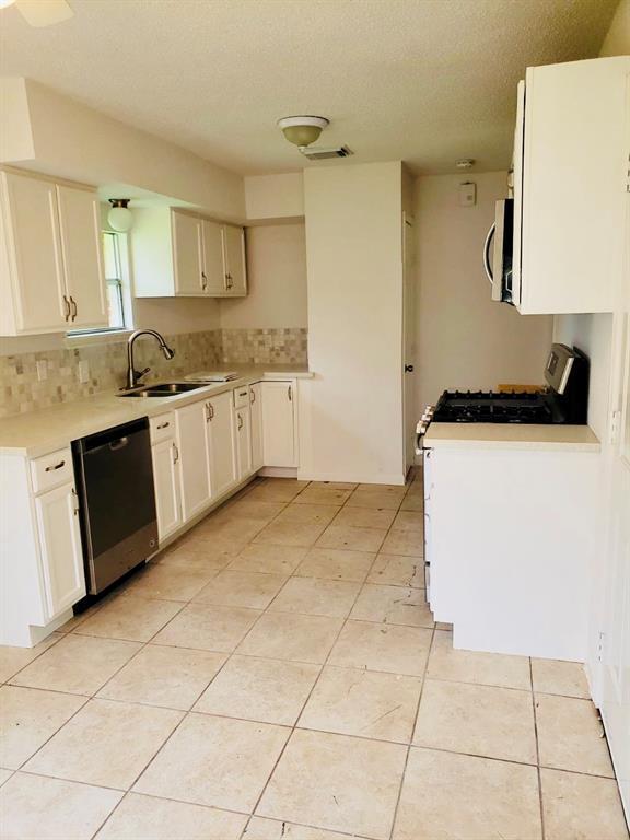 6510 Jason Street, Houston, TX 77074 (MLS #30105010) :: Texas Home Shop Realty