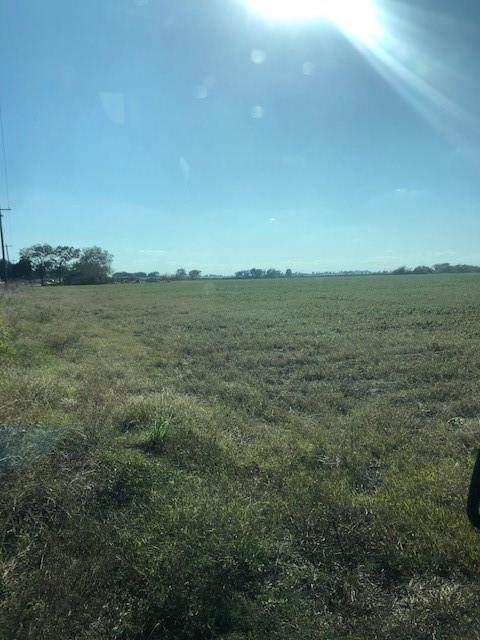 0 Fm 960, El Campo, TX 77437 (MLS #30174000) :: Guevara Backman