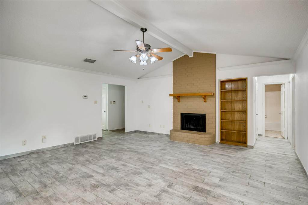 6605 Whitley Road - Photo 1