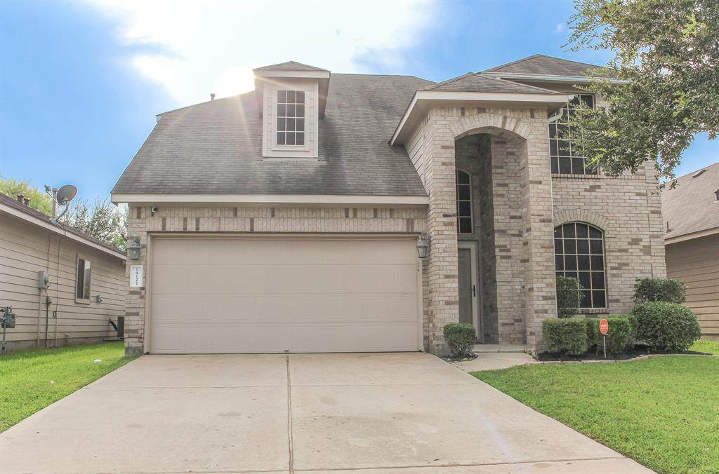 14122 Cypress Meadows Drive - Photo 1