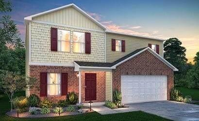 15763 Del Norte Drive, Conroe, TX 77306 (#3030593) :: ORO Realty