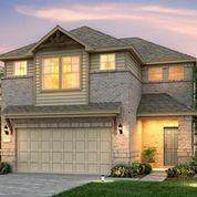 3414 Signor Drive, Houston, TX 77025 (MLS #30319490) :: The Property Guys