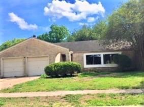 16622 Oxnard Lane, Friendswood, TX 77546 (MLS #30325276) :: Texas Home Shop Realty