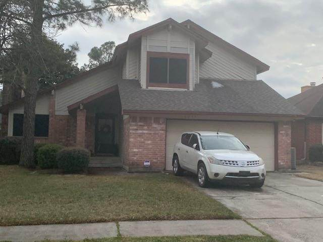4255 Bridledon Lane, Houston, TX 77014 (MLS #30356534) :: TEXdot Realtors, Inc.