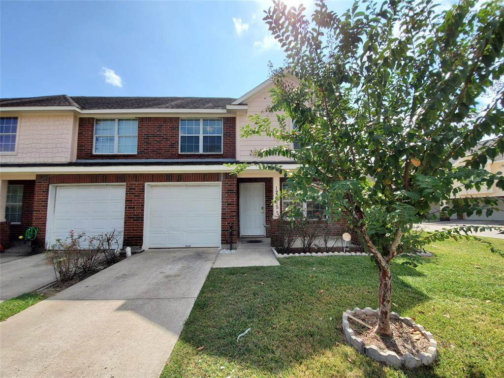 12415 Urban Dale Court - Photo 1