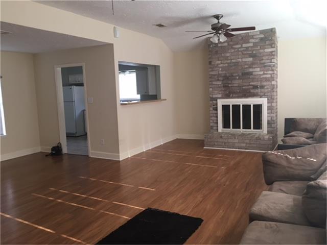 22403 E Bellgate Court, Spring, TX 77373 (MLS #30640409) :: Red Door Realty & Associates