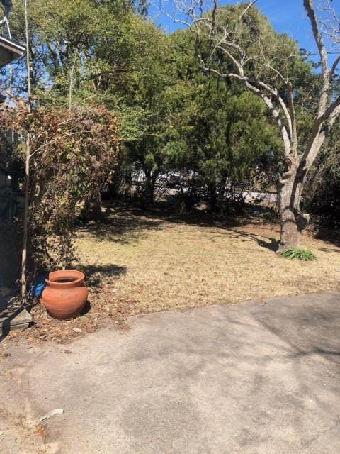4810 W Bayshore Drive, Bacliff, TX 77518 (MLS #30704226) :: Connell Team with Better Homes and Gardens, Gary Greene