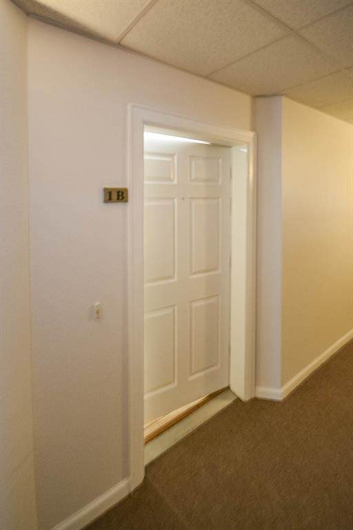 6633 Sam Houston Parkway - Photo 1