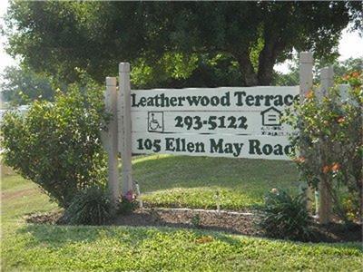 105 Ellen May Road - Photo 1