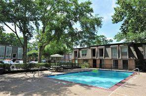 12633 Memorial Drive #42, Houston, TX 77024 (MLS #30841209) :: All Cities USA Realty