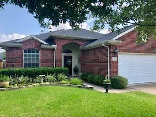16915 Empty Ness Drive, Cypress, TX 77429 (MLS #30868931) :: Texas Home Shop Realty