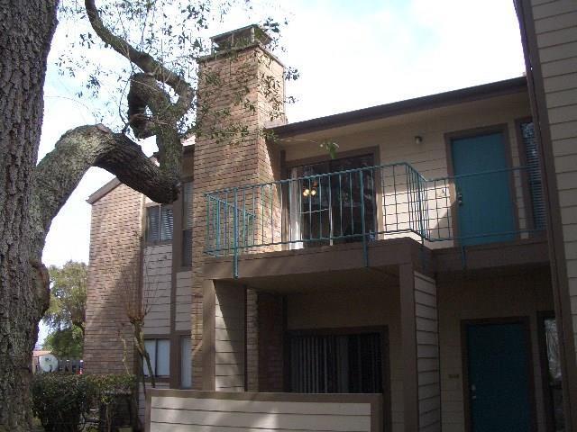 7134 N Holiday Drive, Galveston, TX 77550 (MLS #30885570) :: Magnolia Realty
