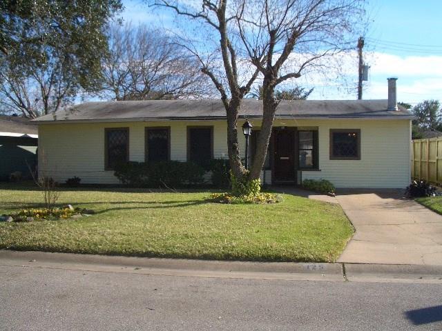 125 Barracuda, Galveston, TX 77550 (MLS #30889069) :: The Heyl Group at Keller Williams