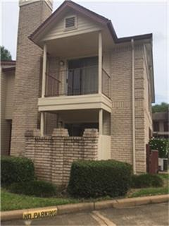 2120 El Paseo Street #704, Houston, TX 77054 (MLS #30922646) :: REMAX Space Center - The Bly Team