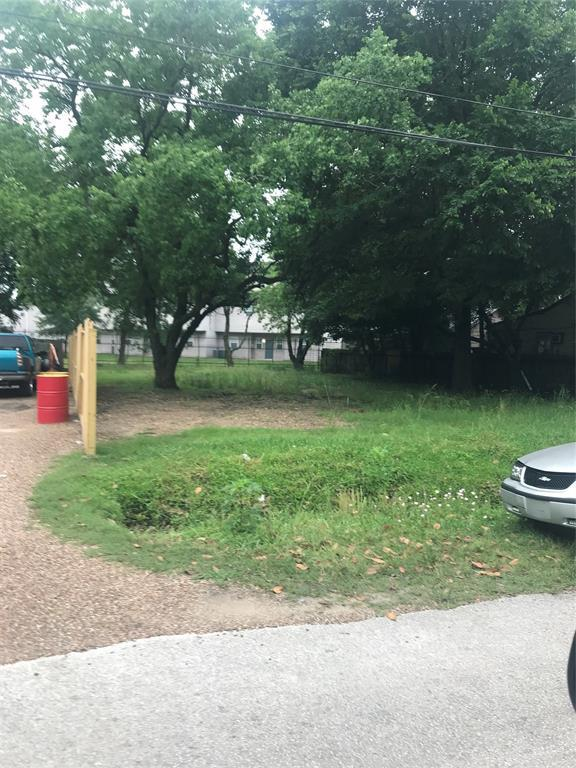 8234 Tidwell Road, Houston, TX 77028 (MLS #30997074) :: JL Realty Team at Coldwell Banker, United