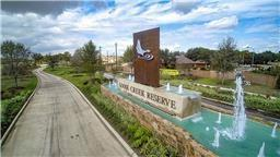 3038 Specklebelly Drive, Baytown, TX 77521 (MLS #31013775) :: The Heyl Group at Keller Williams