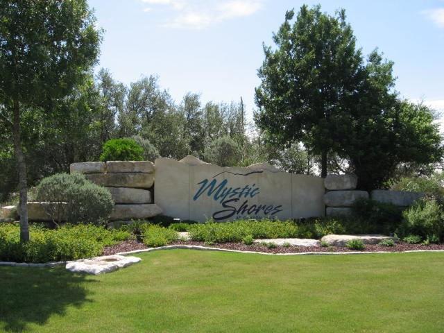 131 Bindweed Lane, Spring Branch, TX 78070 (MLS #31051851) :: Keller Williams Realty