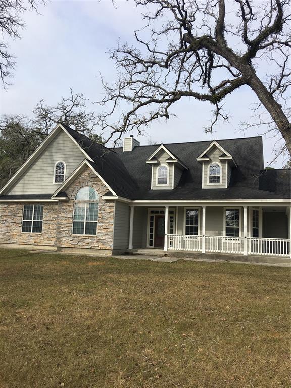 30618 N Holly Oaks Circle, Magnolia, TX 77355 (MLS #31060938) :: Giorgi Real Estate Group