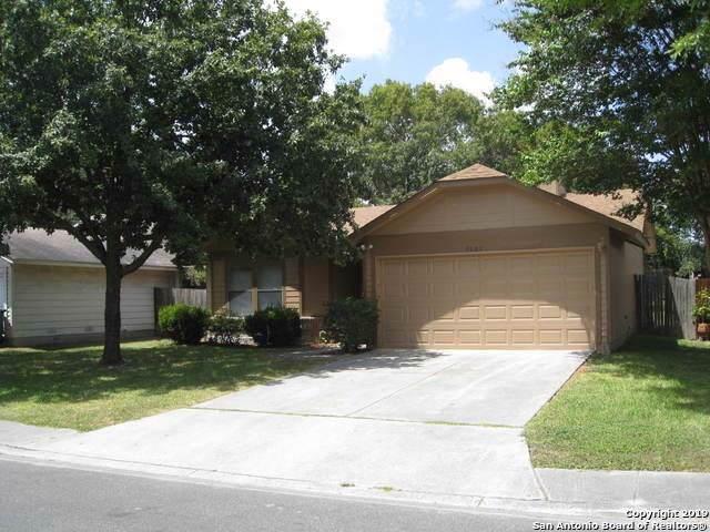 9525 Autumn Shade, San Antonio, TX 78254 (MLS #3106165) :: Texas Home Shop Realty