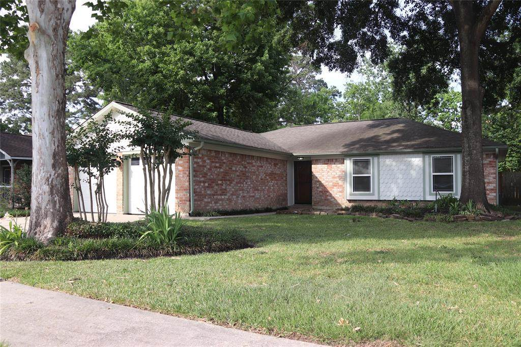 23910 Spring Elms Drive - Photo 1
