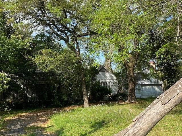 2934 Seargent Street, Seabrook, TX 77586 (MLS #31177430) :: TEXdot Realtors, Inc.