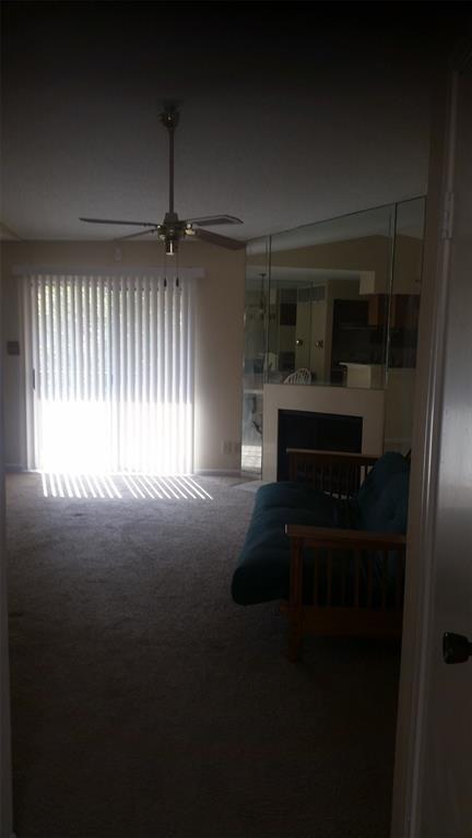2120 El Paseo #3304, Houston, TX 77054 (MLS #3124594) :: Oscar Fine Properties