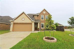 3510 Heartland Key, Katy, TX 77494 (MLS #31254989) :: Giorgi Real Estate Group